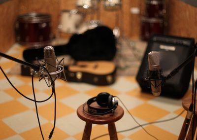 microphone-1003559_960_720